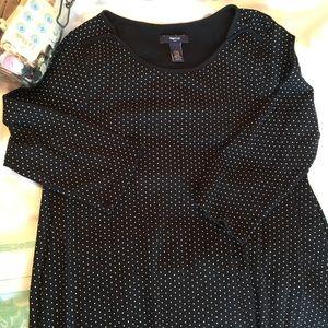 Gap Kids Girls Dress Size XXL